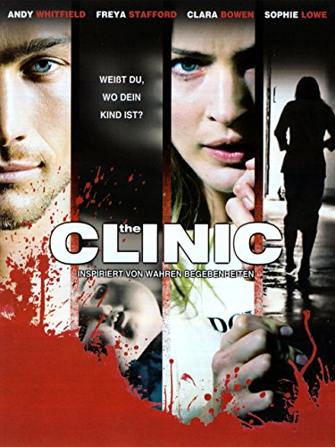 the-clinic