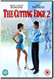 The Cutting Edge 2 [DVD]