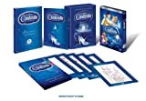 Cinderella (Disney Special Platinum Edition Collectors Gift Set)