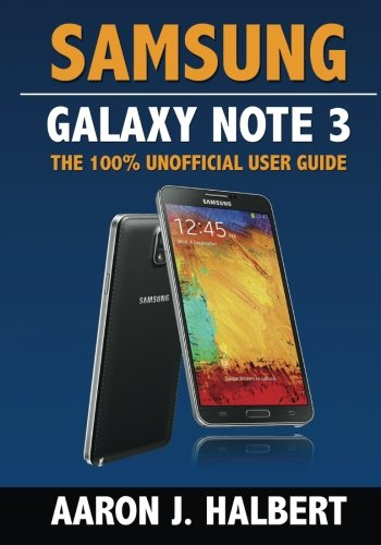 samsung-galaxy-note-3-the-100-unofficial-user-guide