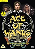 Ace of Wands: Complete Series [Region 2]