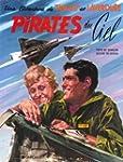 Pirates du ciel tanguy-laverdure 08