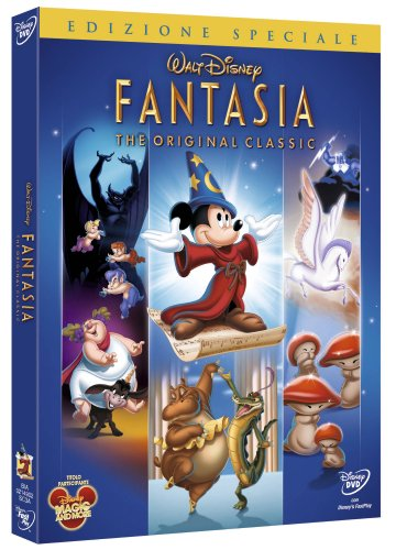 fantasia-the-original-classic