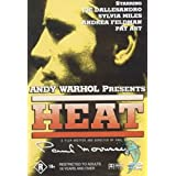 Andy Warhol Presents: Heat
