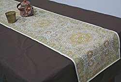Aurel Table Runner