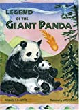 Legend of the Giant Panda