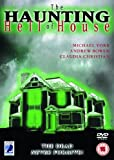 echange, troc The Haunting of Hell House [Import anglais]