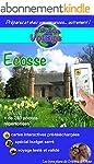 eGuide Voyage: �cosse: Un guide de to...