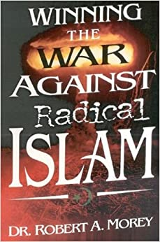 The american war against militant islamists