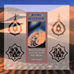 Rumi Wisdom: Daily Teachings from the...