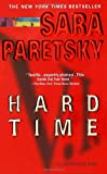 Hard Time (V.I. Warshawski Novels)