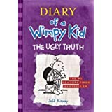 The Ugly Truth (Diary of a Wimpy Kid, Book 5) ~ Jeff Kinney