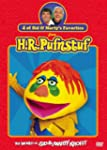 H.R. Pufnstuf: 4 of Sid and Marty's F...