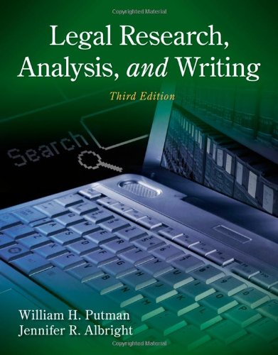 writing analysis online