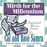 Mirth for the Millennium (The Holy Humor Series)