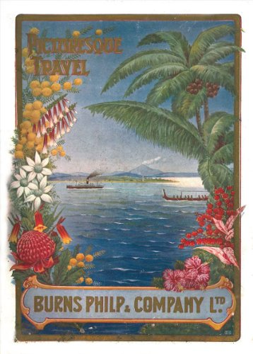 vintage-travel-australia-c1914-picturesque-travel-with-burns-philp-company-ltd-250gsm-art-card-gloss