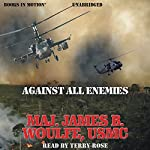 Against All Enemies | James B. Woulfe