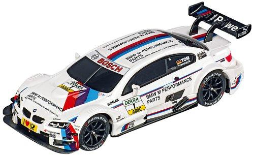 Carrera GO!!! 61272 BMW M3 DTM