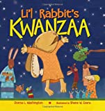 img - for Li'l Rabbit's Kwanzaa book / textbook / text book