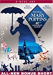 Mary Poppins (40th Anniversary Editio...