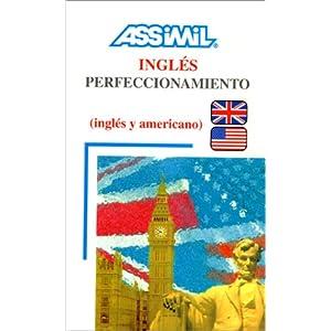 Assimil - Using English 511JWD7F76L._SL500_AA300_