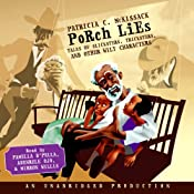 Porch Lies | [Patricia McKissack]