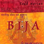 Bija: Soothing Music and Mantras for...