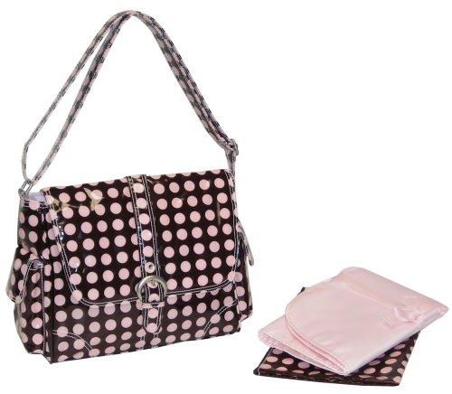 kalencom-new-orleans-design-baby-borsa-fasciatoio-shopper-borsa-a-tracolla-style-2960-colore-kalenco