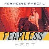 Heat�: Fearless, Book 8 (Unabridged)