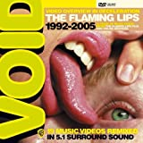 The Flaming Lips: Void [Import]