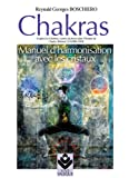CHAKRAS - Manuel
