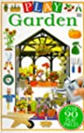 Play Garden (Play Books)