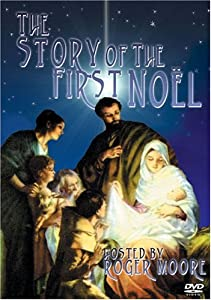 The Story Of The First Noel from Highland Ent.