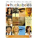 I Heart Huckabees [DVD]by Jason Schwartzman