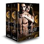 Moonlight - Bloody Lily, vol. 1-2: So...