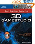 The Official Guide to 3D GameStudio