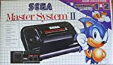 echange, troc Sega Master System II Console [import anglais]