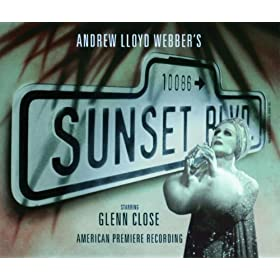"Entr'acte (US 1994 / Musical ""Sunset Boulevard"" Instrumental)"