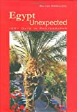 img - for Egypt Unexpected: 1001 Days in Photographs book / textbook / text book