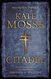 Kate Mosse The Citadel