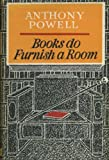 Image of Books Do Furnish a Room