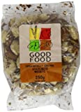 Good Food Pre-Packs Organic Brazil Kernels (Pack of 5)