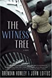img - for The Witness Tree book / textbook / text book