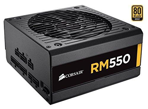 corsair-rm550-cp-9020053-eu-alimentatore-atx-eps-serie-rm-da-550-watt-completamente-modulare-con-cer