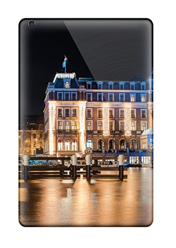 waterdrop-snap-on-amstel-hotel-case-for-ipad-mini-mini-2