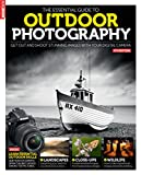 Digital SLR Photography Essential Guide to Outdoor photography 4