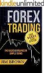Forex Trading: The Basics Explained i...