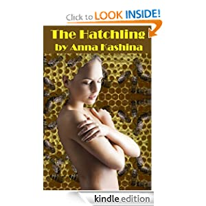 The Hatchling