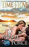 Time for Love (Gansett Island)