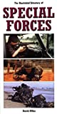 img - for Illustrated Directory of Special Forces by Ray Bonds (2003-02-13) book / textbook / text book